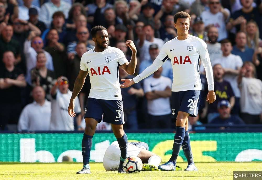 Tottenham sẽ dễ dàng vượt qua Newcastle