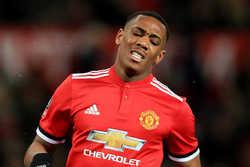 Nhận định West Ham vs Man United: 1h45 ngày 11-5, Man United cần tập trung cho FA Cup