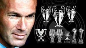Zidane dùng chiêu độc ở Chung kết Champions League khiến ai cũng phải té ngửa