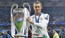 Với HLV Lopetegui, Bale sẽ được đá chính ở Real