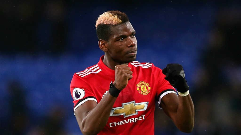 Cả thế giới đều chống lại Pogba. Fred bất ngờ chấn thương sau khi hoàn tất thủ tục gia nhập Man United