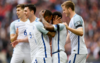Tuyển Anh sẽ lọt vào chung kết World Cup 2018. Gotze muốn đến Liverpool
