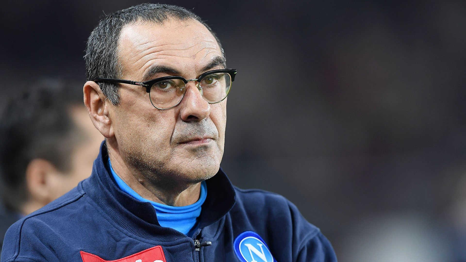 """Sarri sẽ trở thành HLV trưởng của Chelsea trong 24 giờ tới? Ronaldo ra """"tối hậu thư"""" cho Real Madrid"""