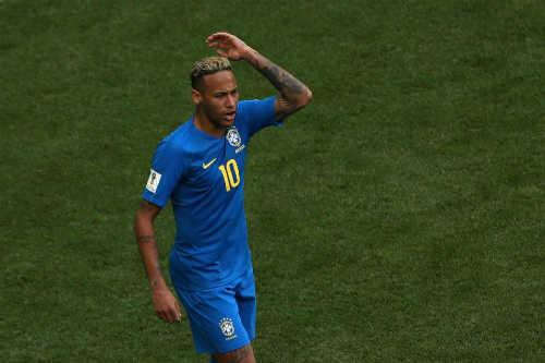 Messi không muốn Neymar trở về Barca. Liverpool bỏ ra 180 triệu euro cho Asensio
