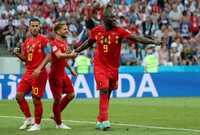Bỉ và Đức được các chuyên gia ở Việt Nam tin tưởng