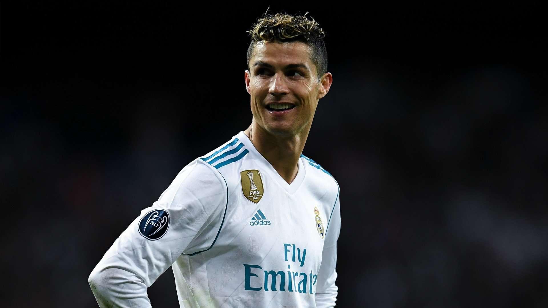 Nếu rời Real, Ronaldo sẽ đi đâu?