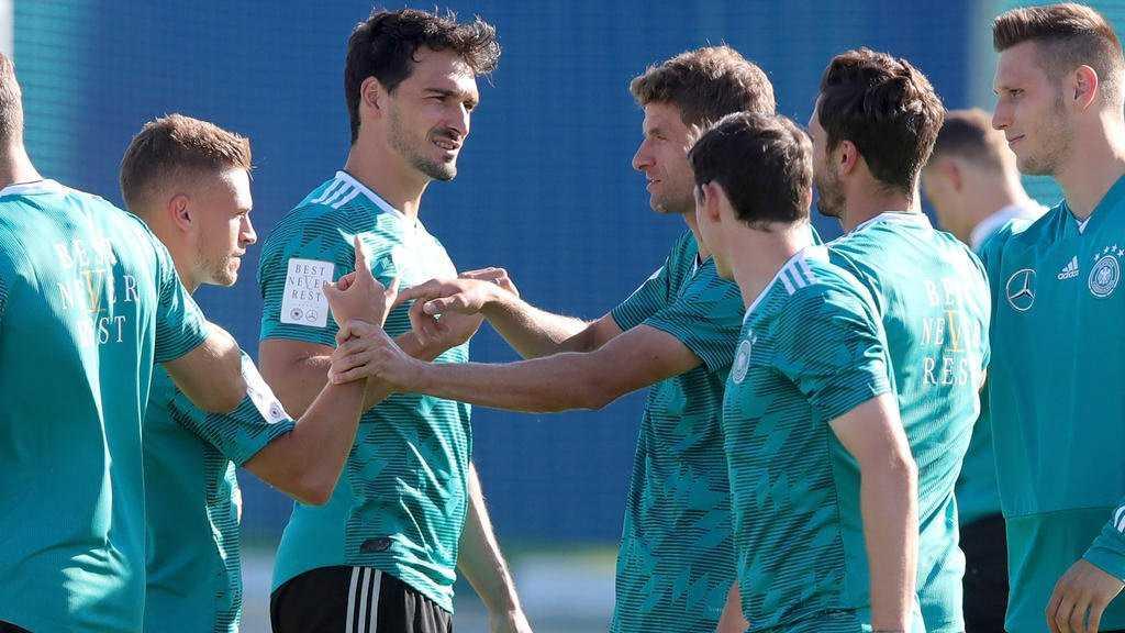 Đức có nguy cơ đi theo vết xe đổ của Argentina