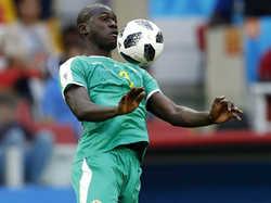 Lee Grant nhiều khả năng sẽ tới Man United. Koulibaly không nghĩ rằng mình đáng giá 100 triệu euro