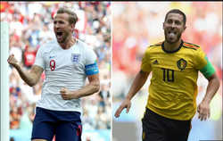Lịch thi đấu, lịch phát sóng trực tiếp bóng đá hôm nay 28/06/2018