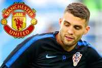 Man United muốn có Kovacic. Hazard bỏ Chelsea sang Real?
