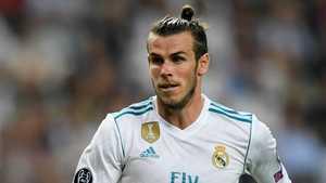Nếu muốn Mourinho hoàn toàn có thể có được Gareth Bale. Rashford sẽ thay Sterling trong trận đấu với Panama