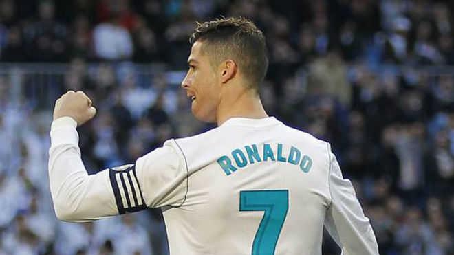 Rời Real, Ronaldo sẽ đi đâu? Arsenal đồng ý mua Sokratis Papastathopoulos