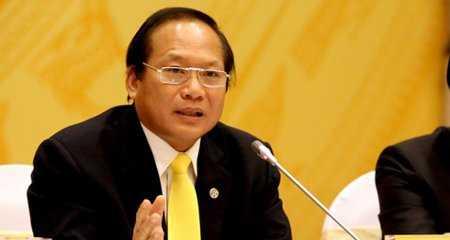 Bộ trưởng Bộ Thông tin và Truyền thông Trương Minh Tuấn chỉ đạo xử lý nghiêm vi phạm bản quyền World Cup 2018