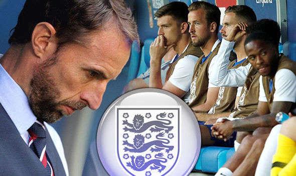 Nhưng trước khi liệu có thể giải quyết Colombia, tuyển Anh và Southgate được đặt câu hỏi rất rõ: lựa chọn thua Bỉ là khôn ngoan hay xuẩn ngốc?