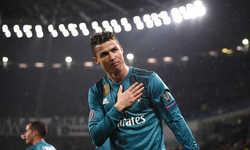 Ronaldo lên tiếng giải thích lý do ra đi