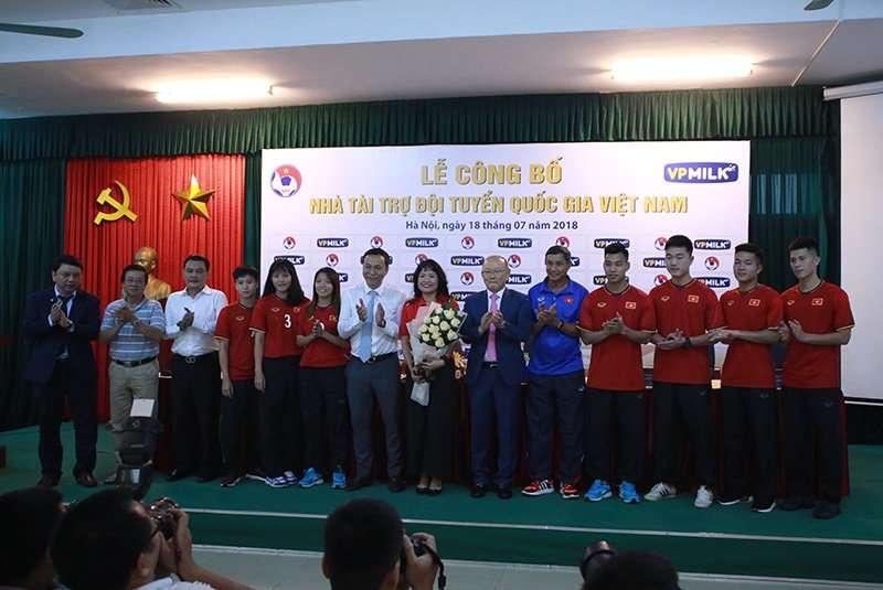 Trong hoàn cảnh nào thì U23 Việt Nam vẫn có sự chuẩn bị tốt nhất cho Asiad