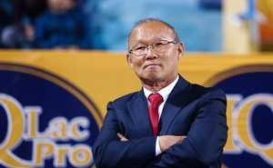 LĐBĐ châu Á (AFC) muốn nước chủ nhà Indonesia tiến hành bốc thăm lại môn bóng đá nam Asiad 2018