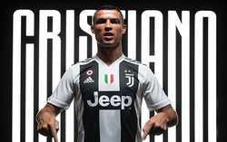 Những giá trị không thể đong đếm mà Ronaldo có thể mang lại cho Juve