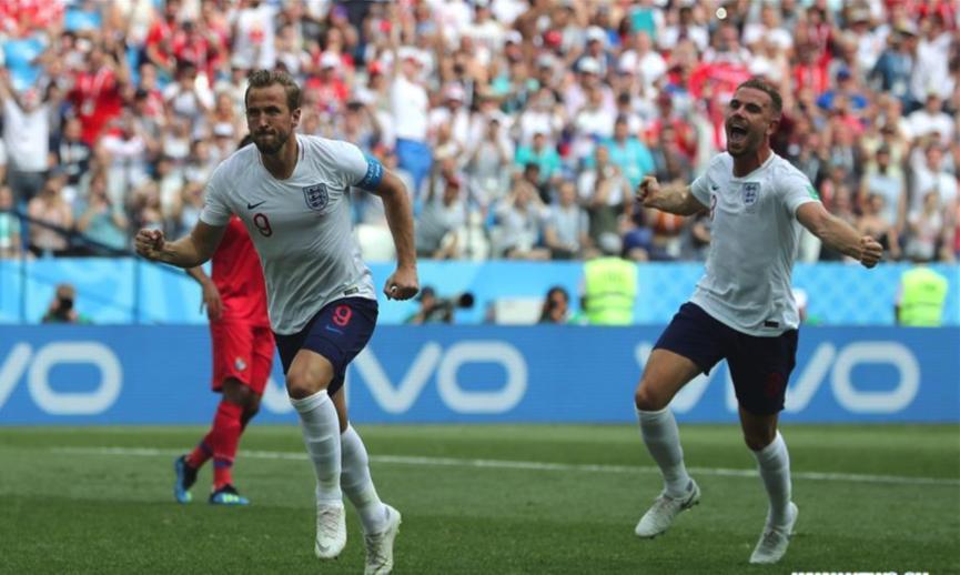 Lịch thi đấu, lịch phát sóng trực tiếp bóng đá hôm nay 03/07/2018