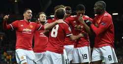 Man United mất 7 ngôi sao trong trận khai màn Premier League. Hazard công khai đòi rời Chelsea