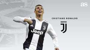 Ronaldo rời Real khi tình yêu của anh không được đền đáp lại xứng đáng