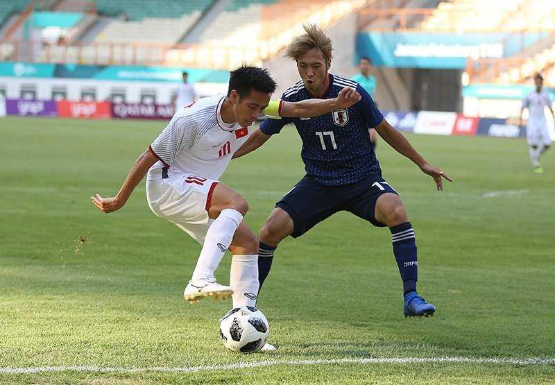 U23 Việt Nam vs U23 Thái Lan: Đây không phải là thời điểm tốt nhất để Việt Nam gặp Thái Lan