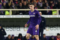 Ivan Perisic nằm trong số 4 ngôi sao Mourinho muốn mang về M.U trong tháng Giêng tới