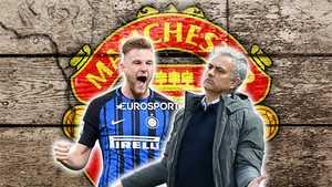 Mourinho chỉ đích danh 2 cầu thủ Man United phải mua gấp