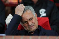 Trận gặp Newcastle là tối hậu thư cho Mourinho