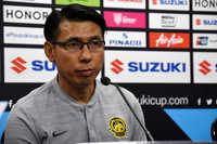 """HLV Tan Cheng Hoe: """"Malaysia sẵn sàng tử chiến với Việt Nam"""""""