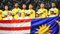 Báo Malaysia tin đội nhà sẽ vượt qua được Việt Nam
