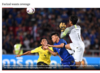 Truyền thông Malaysia háo hức trước trận chung kết với tuyển Việt Nam