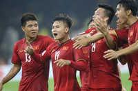 5 lý do tin rằng đội tuyển Việt Nam sẽ mang vinh quang về cho đất nước