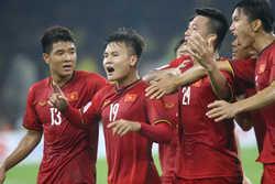 Văn Lâm sang Thái Lan sẽ mở ra vị thế mới của cầu thủ Việt Nam