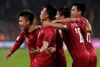 Fox Sport chỉ ra những điều mà tuyển Việt Nam cần làm để thắng Malaysia