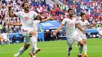 HLV Carlos Queiroz chuẩn bị cho Iran ở Asian Cup 2019 như thế nào?