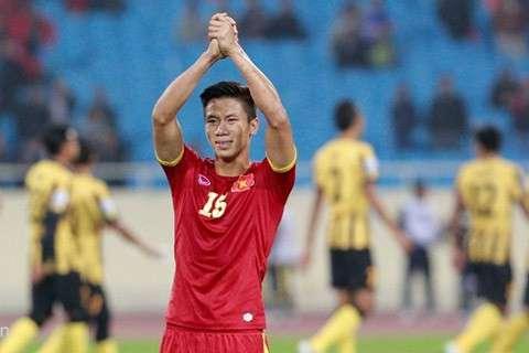 Đội tuyển Việt Nam từng hứng chịu những nỗi đau ở sân Mỹ Đình trong quá khứ