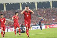 Những điểm nhấn đáng chú ý sau trận Bán kết lượt về giữa Việt Nam vs Philippines