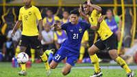 Malaysia đá rắn và chơi tiểu xảo còn hơn cả Philippines
