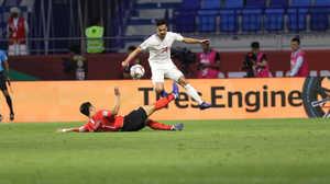 Ngoại trừ Thái Lan, Việt Nam và Philippines đã để lại tiếng vang lớn ở Asian Cup 2019