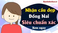 Soi cầu XSMN XSDN 13/2/2019 – Dự đoán XSDN ngày 13/2/2019 thứ 4
