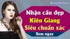 Soi cầu XSMN XSKG 24/2/2019 – Dự đoán XSKG ngày 24/2/2019 chủ nhật