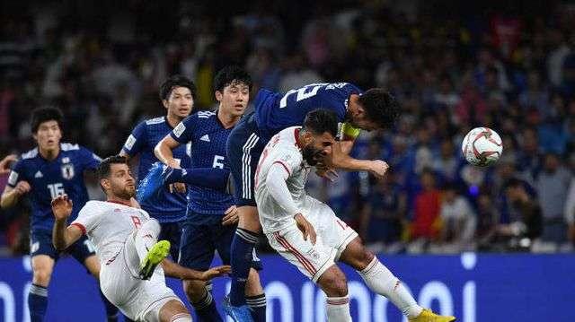 Bóng đá Nhật Bản lớn mạnh nhờ kết hợp tốt yếu tố khoa học vào quá trình phát triển