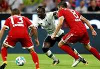 Lịch thi đấu, lịch phát sóng trực tiếp trận Liverpool vs Bayern Munich 03h00 ngày 20/2/2019
