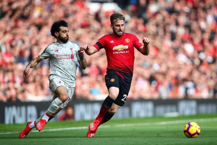 Liverpool đang sa sút thời gian gần đây