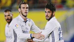 Solskjaer được cấp  200 triệu bảng mua sắm, Zidane loại 7 cầu thủ của Real Madrid