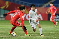 Bầu Đức đứng ra đàm phán với Incheon United để Công Phượng đá SEA Games