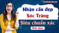 Soi cầu XSMN XSST 20/3/2019 – Dự đoán XSST ngày 20/3/2019 thứ 4