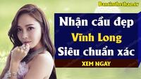 Soi cầu XSMN XSVL 29/3/2019 – Dự đoán XSVL ngày 29/3/2019 thứ 6