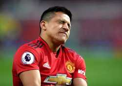 Man United sẽ để Sanchez sang Juventus? Milan chiêu mộ Richarlison với giá 60 triệu bảng?